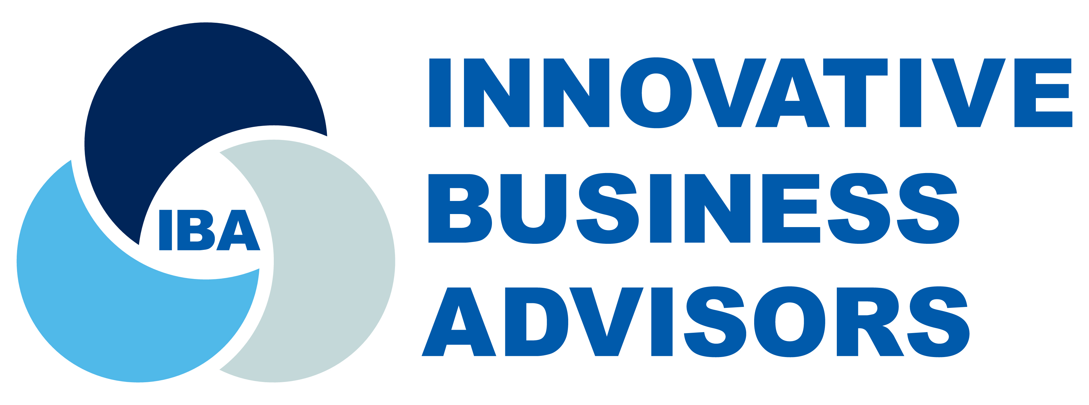 Innovative Business Advisors-logo
